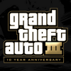 Grand Theft Auto 3 MOD APK 1.8 (Money/Ammo/Invincible)