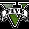 GTA 5 mobile– Grand Theft Auto V 100% Working