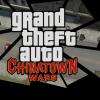 GTA: Chinatown Wars MOD APK 1.04 (Unlimited Money)