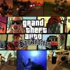 Grand Theft Auto: San Andreas MOD APK 2.00 (Unlimited Money)